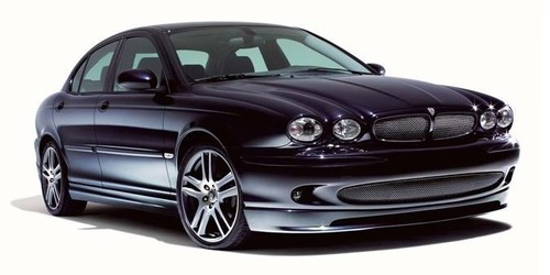 jaguar x type xtype 2001 2012 workshop service manual. Black Bedroom Furniture Sets. Home Design Ideas