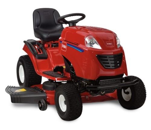 tractor workshop manuals free downloads