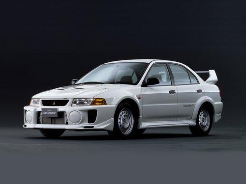 mitsubishi lancer evo 4 5 1996 1998 service repair manual downloa rh tradebit com 2004 Lancer Evo Lancer Evo 2