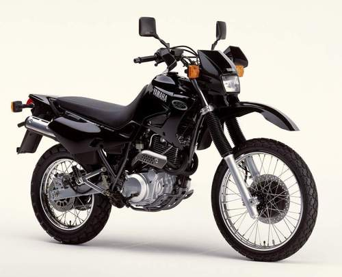 Pay for YAMAHA XT600E BIKE 1990-2003 WORKSHOP SERVICE REPAIR MANUAL