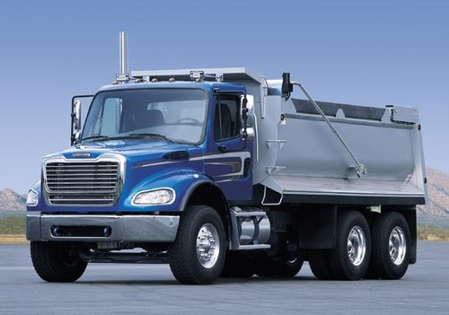 Pay for FREIGHTLINER BUSINESS CLASS M2 100 106 112 WORKSHOP MANUAL