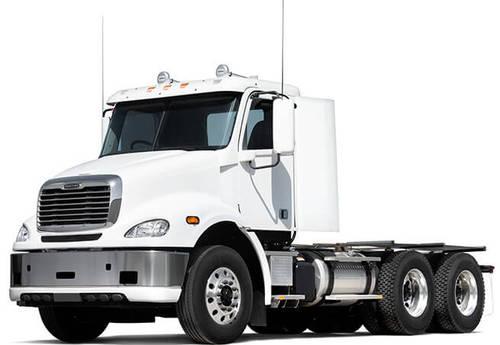 freightliner columbia cl112 cl120 truck workshop manual download rh tradebit com