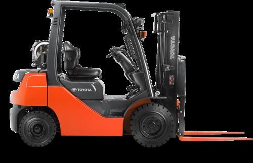 Forklift 7fgu 7fdu 7fgcu 1532 Workshop Service Manual Download M. Pay For Forklift 7fgu 7fdu 7fgcu 1532 Workshop Service Manual. Toyota. Toyota 7fgu30 Forklift Wiring Diagram At Scoala.co