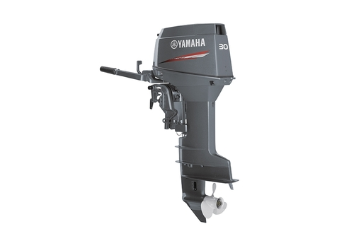 Pay for YAMAHA 25J 25X 30D 30X OUTBOARD WORKSHOP SERVICE MANUAL