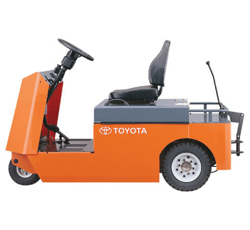 Pay for CBT4 CBT6 CBTY4 TOWING TRACTOR WORKSHOP SERVICE MANUAL