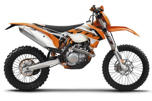 ktm 450 500 exc xc w six days bike 2015 workshop manual Ktm 500 Exc Service Manual