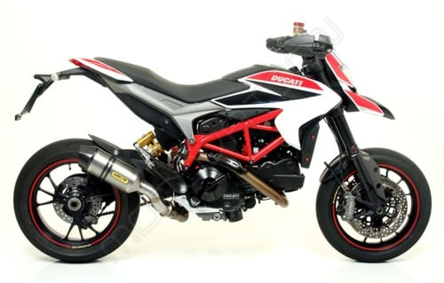 Pay for DUCATI HYPERMOTARD HYPERSTRADA 821 WORKSHOP SERVICE MANUAL