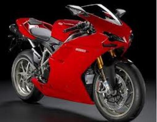 ducati superbike 1198 1198s bike workshop service manual download rh tradebit com ducati 1198 workshop manual pdf ducati 1198 service manual