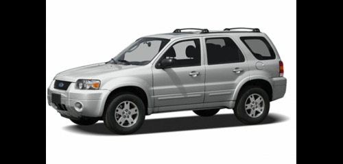 Pay for FORD ESCAPE ZC 2006-2008 WORKSHOP SERVICE REPAIR MANUAL