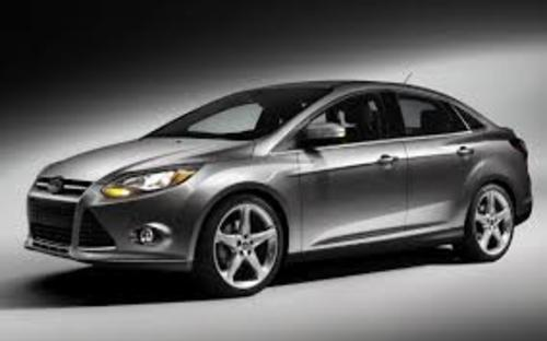 Pay for FORD FOCUS LW 2012-2014 WORKSHOP SERVICE REPAIR MANUAL