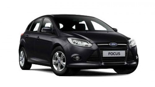 Pay for FORD FOCUS LW MKII 2013-2015 WORKSHOP SERVICE REPAIR MANUAL