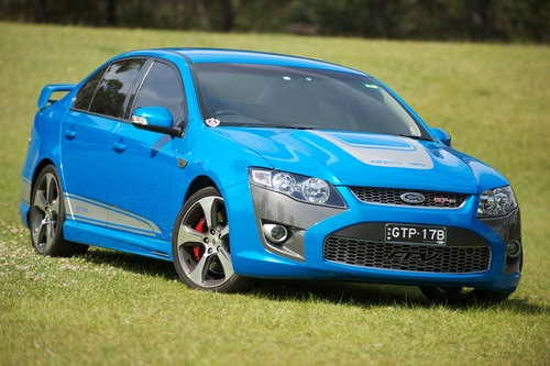 Pay for FPV GT GT-P BA BF 2004-2007 WORKSHOP SERVICE REPAIR MANUAL