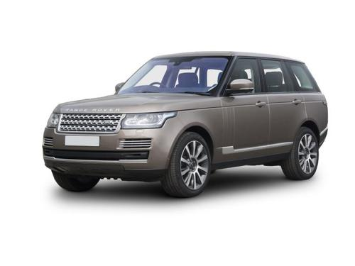 Pay for RANGE ROVER L405 2011-2018 WORKSHOP SERVICE REPAIR MANUAL