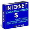Thumbnail Internet Cash Mashines