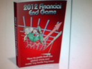 Thumbnail 2012 Financial End Game