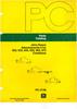 Thumbnail John Deere 925/935/945/955/965/975 attachments parts catalog