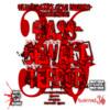 Thumbnail Massenmord 36 - Hass, Gewalt & Terror Maxi/Download-Version