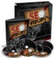 Thumbnail SEO Reborn - Video Series
