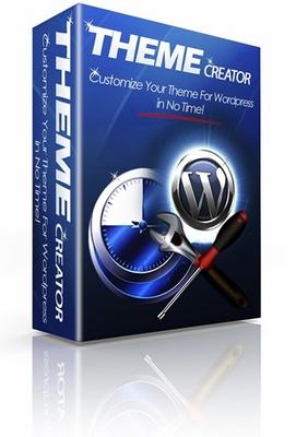 Pay for Personaliza tu tema para WordPress en el menor tiempo