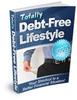 Thumbnail Debt-free Lifestyle PLR