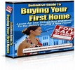 Thumbnail Definitive Guide To Buying Your First Home With Plr