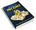 Thumbnail 48 Hour Income (PLR)