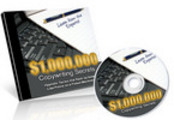 Thumbnail $1,000,000 Copywriting Secrets (PLR)