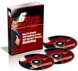 Thumbnail 6 Minute Marketing - Audio Interview (PLR)