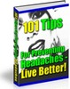 Thumbnail 101 Power Tips On How To Prevent Headaches With Plr