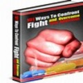 Thumbnail 101 Ways To Confront, Fight And Destroy Your Addiction PLR