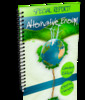 Thumbnail Alternative Energy (PLR)