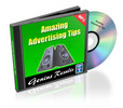Thumbnail 7 PLR Marketing Audio eBooks2 (PLR)