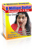 Thumbnail A Million Dollar Business in a Box (PLR)