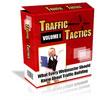 Thumbnail 750 Traffic Tactics Set (PLR)