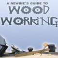 Thumbnail A Newbies Guide To Woodworking With Plr
