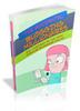 Thumbnail Accidental Blogging Millionaires - Viral Ebook PLR