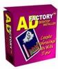 Thumbnail Ad Factory Pro PLR