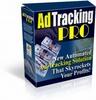 Thumbnail Ad Tracking Pro (PLR)