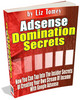 Thumbnail AdSense Domination Secrets PLR