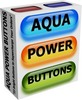 Thumbnail Aqua Power Buttons plr