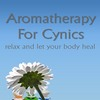 Thumbnail Aromatherapy For Cynics With Mrr