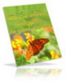 Thumbnail Attract Butterflies to Your Garden (PLR)