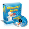 Thumbnail Automate My Emails - Video Series plr