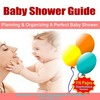 Thumbnail Baby Shower Guide With Mrr