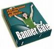 Thumbnail Banner Gate plr