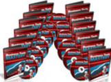 Thumbnail Business Tools Mastery - Video Series (Viral PLR)