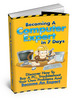 Thumbnail Becoming a Computer Expert in 7 Days or Less plr