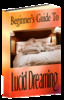 Thumbnail Beginners Guide to Lucid Dreaming (PLR)