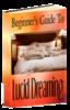 Thumbnail Beginners Guide to Lucid Dreaming (PLR)