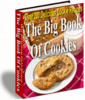 Thumbnail Big Book of Cookies (PLR)